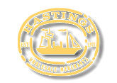 J.E.Hastings